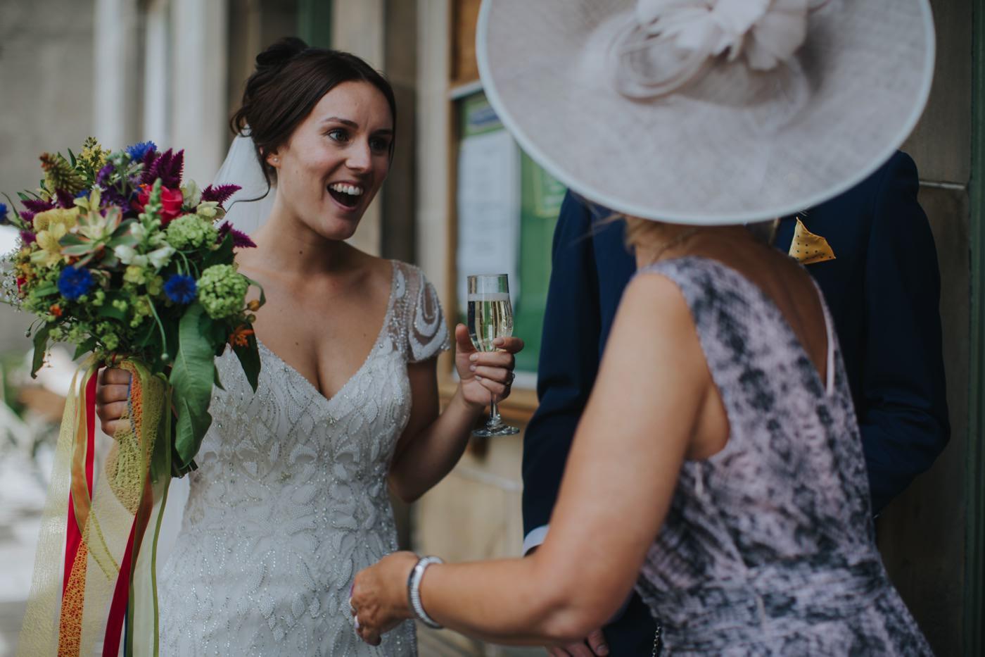 Rebecca & Duncan | Workstation Sheffield Wedding 115