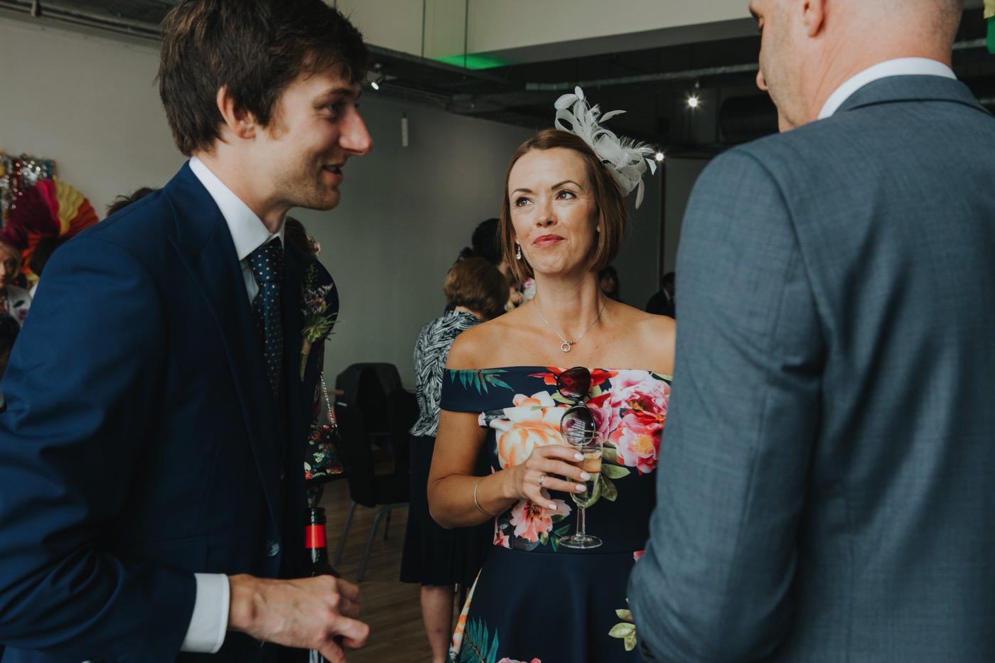 Rebecca & Duncan | Workstation Sheffield Wedding 53