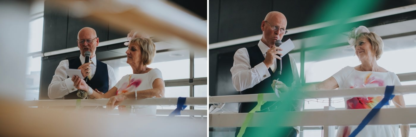Rebecca & Duncan | Workstation Sheffield Wedding 134