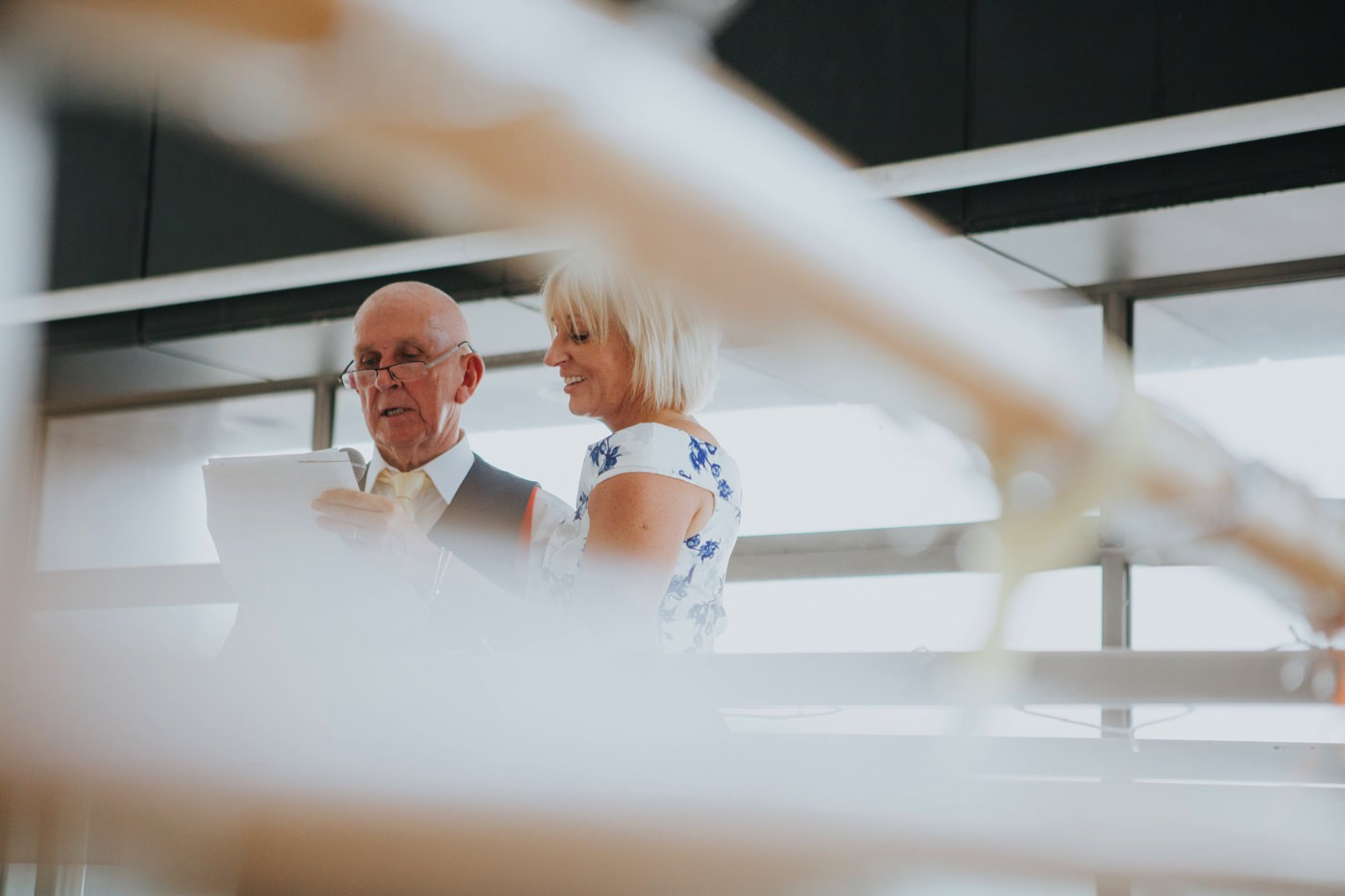 Rebecca & Duncan | Workstation Sheffield Wedding 136