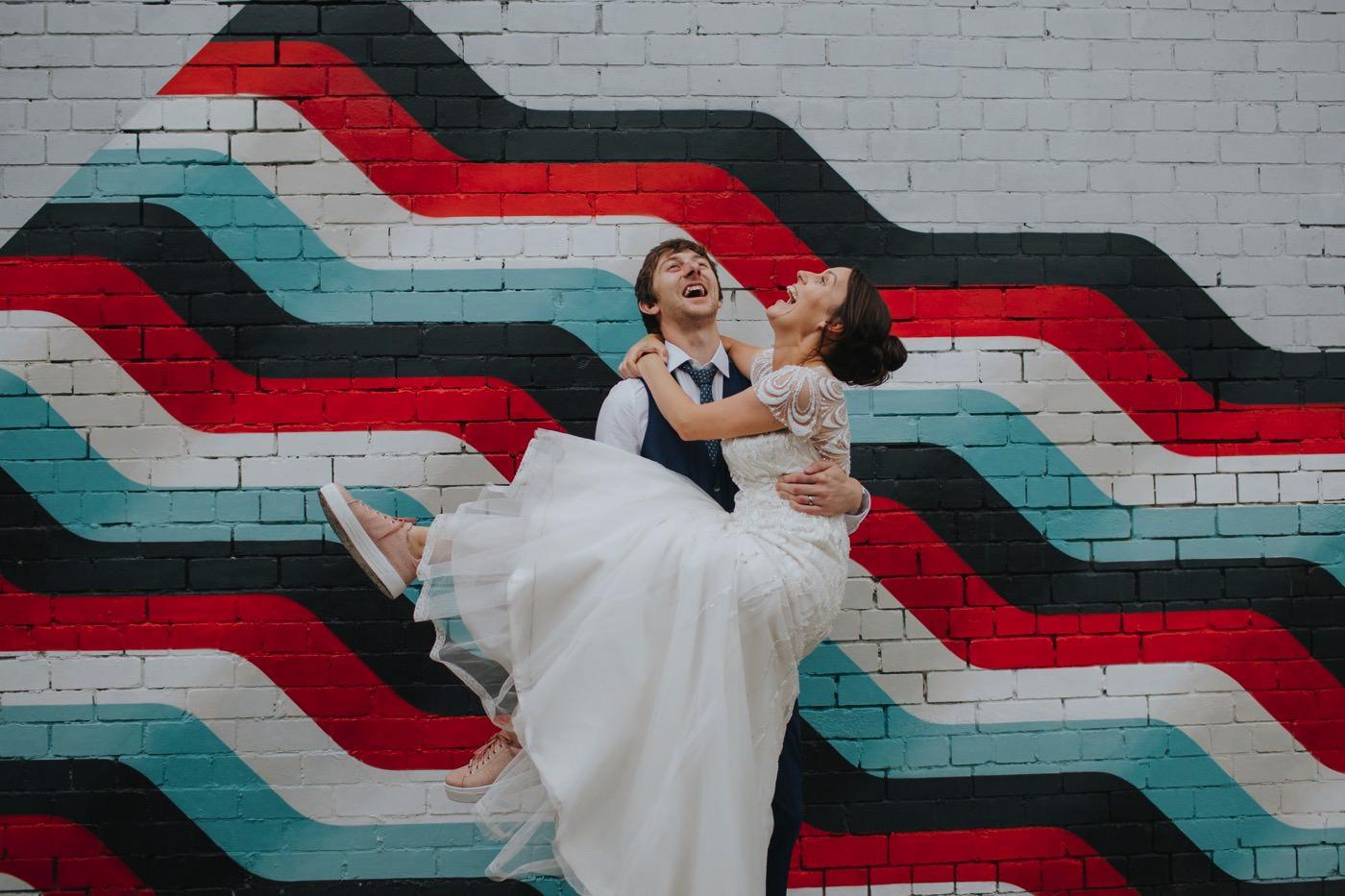 Rebecca & Duncan | Workstation Sheffield Wedding 63