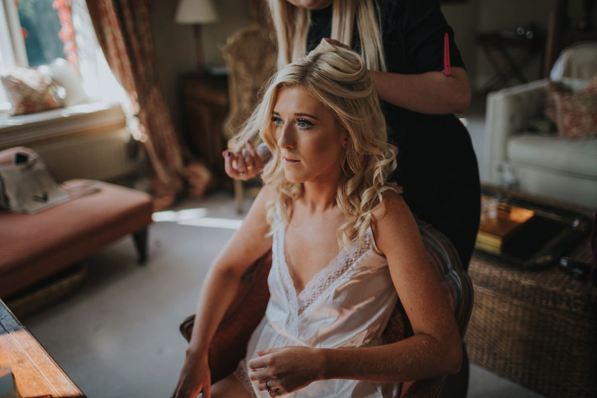 Emily & Phil | Carlton Towers Wedding 18