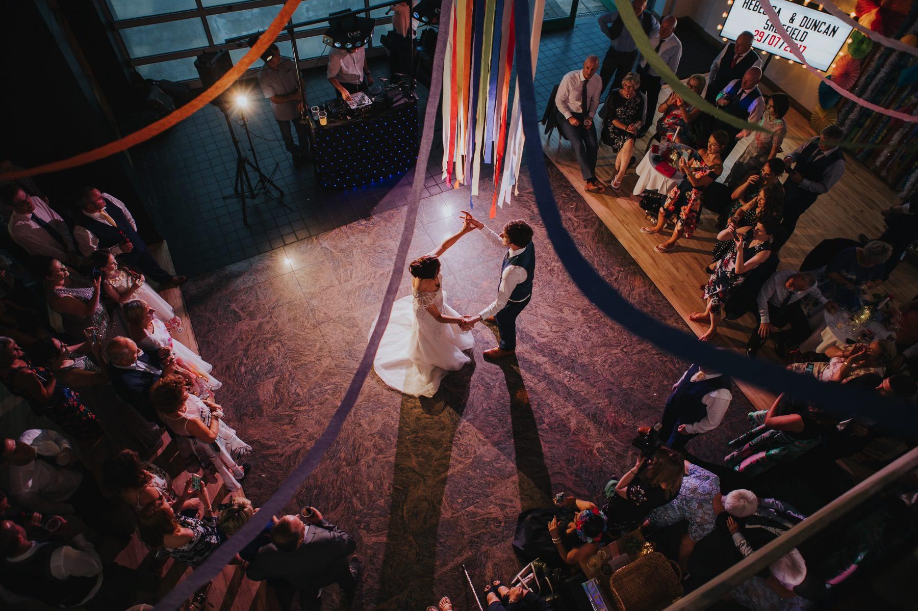 Best Wedding Photography | 2017 788