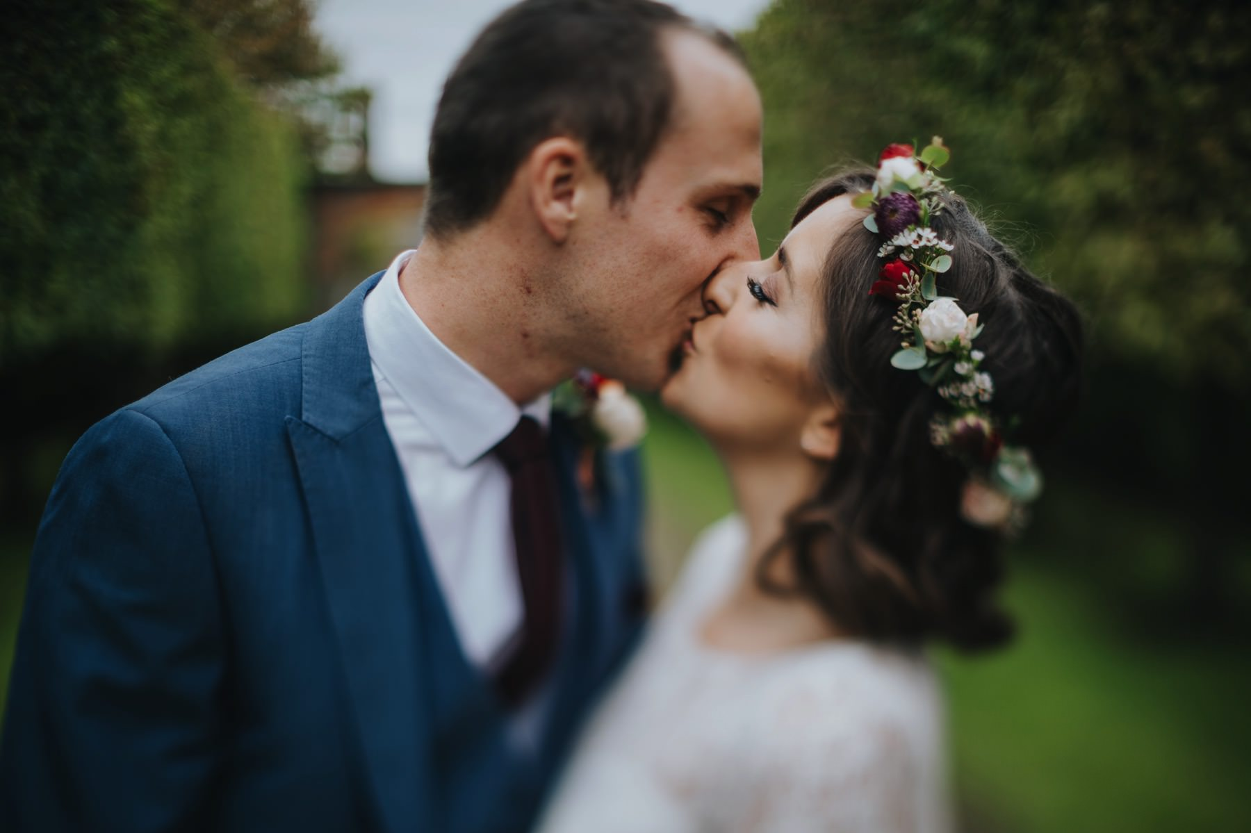 Best Wedding Photography | 2017 795