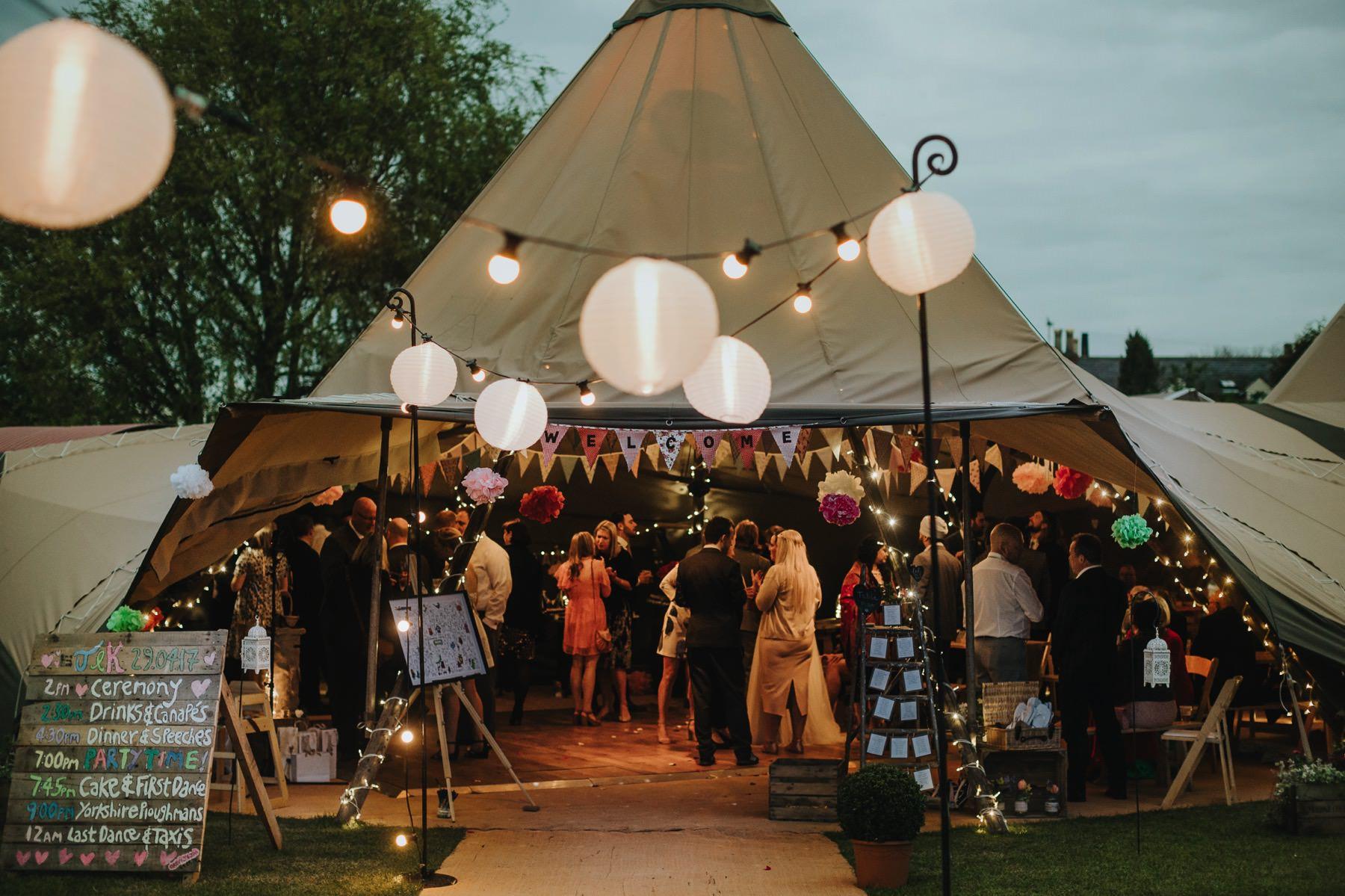 Best Wedding Photography | 2017 805