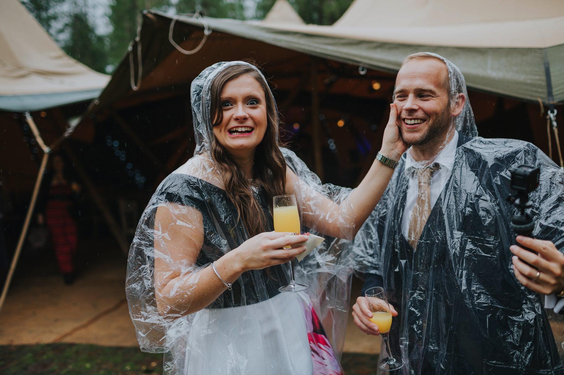 Best Wedding Photography | 2017 824