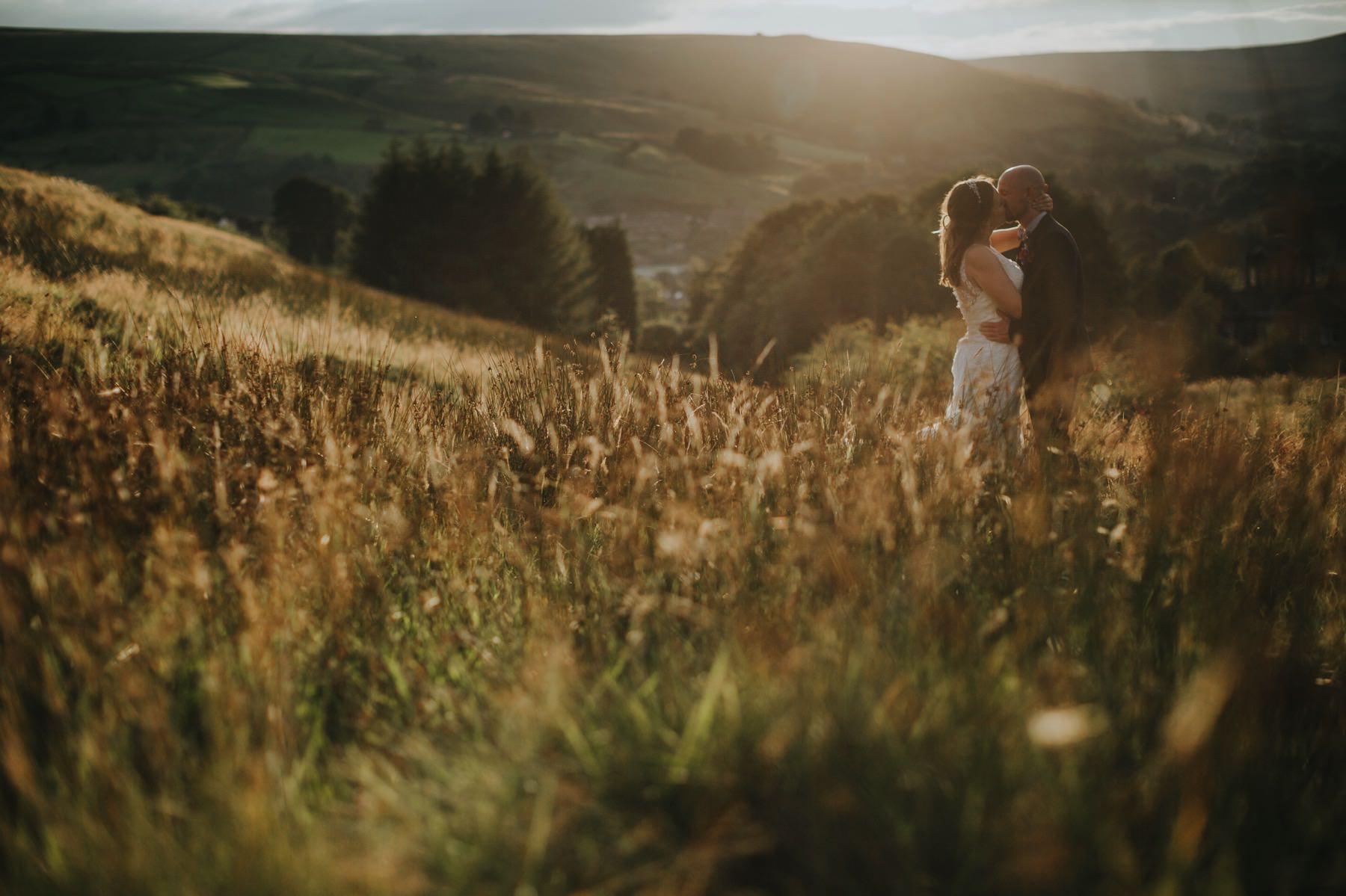 Best Wedding Photography | 2017 872