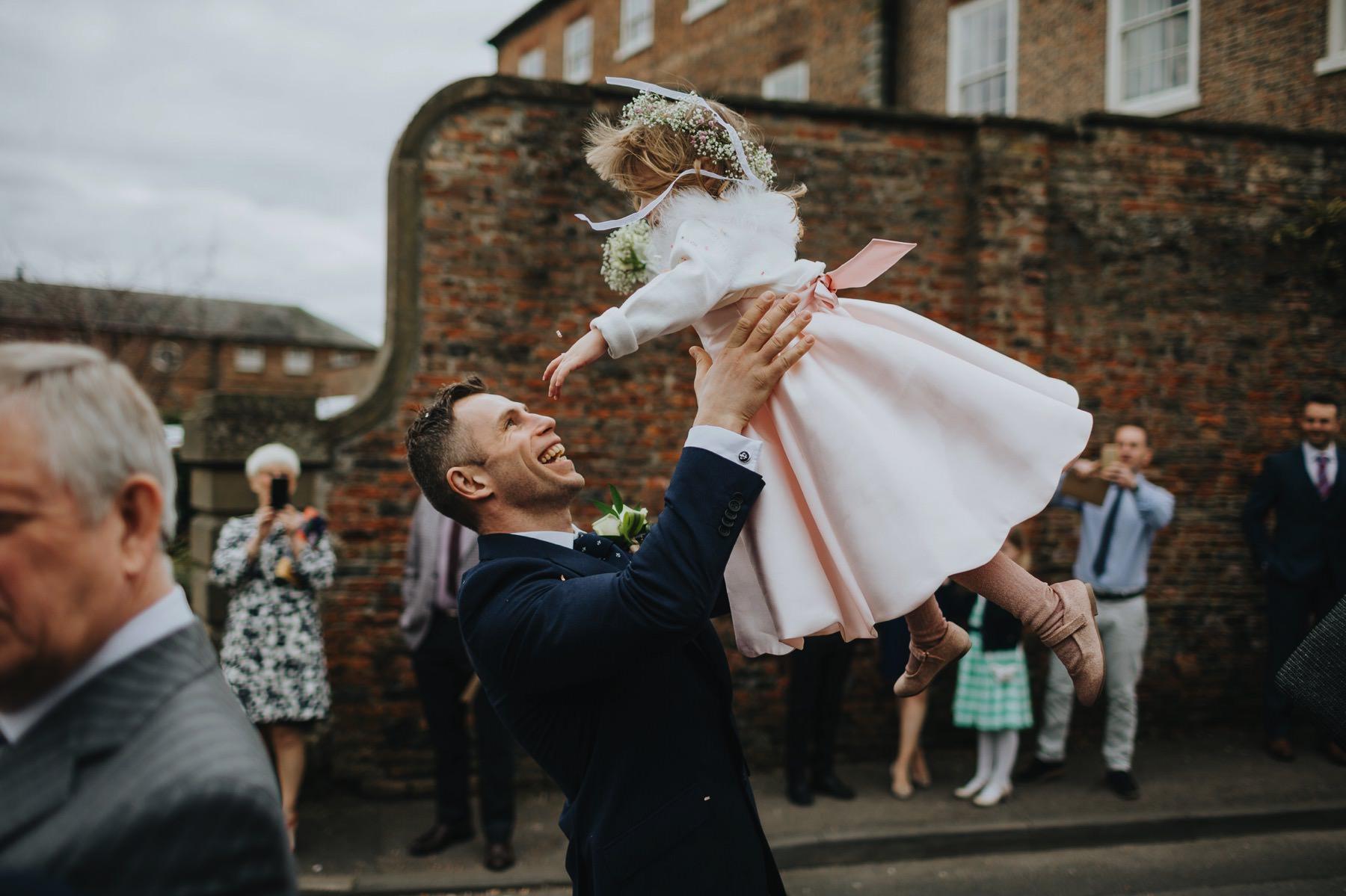 Best Wedding Photography | 2017 882