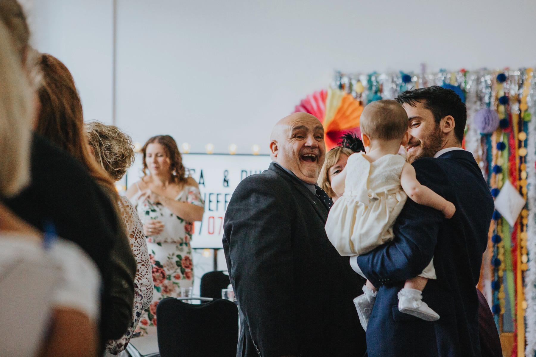 Best Wedding Photography | 2017 887
