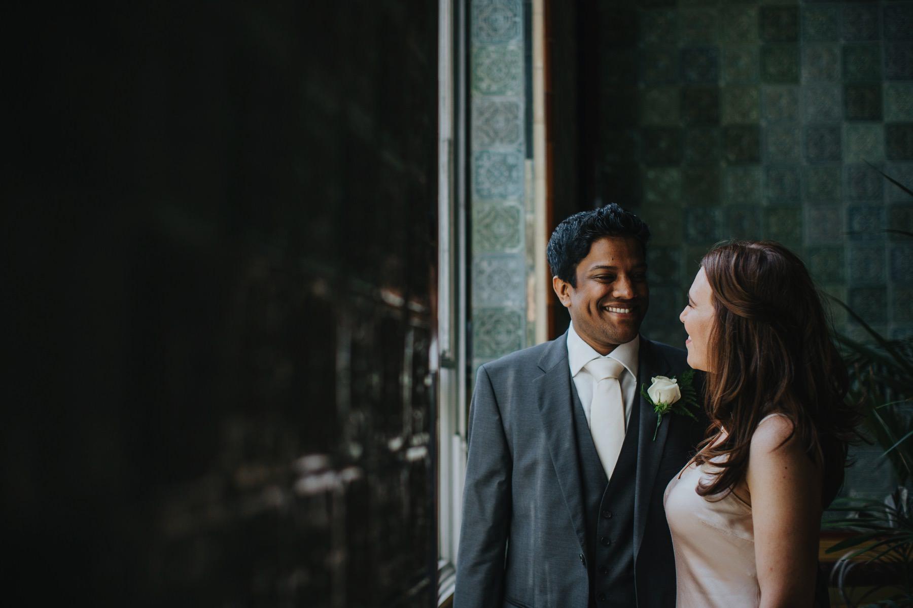 Best Wedding Photography | 2017 898