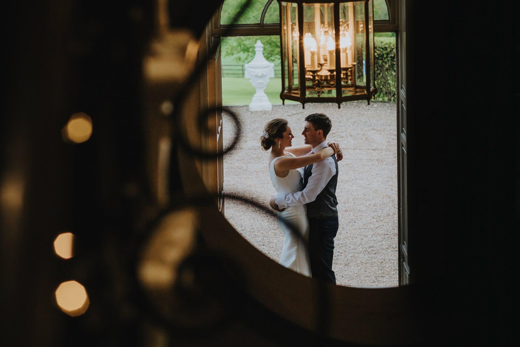 Best Wedding Photography | 2017 902