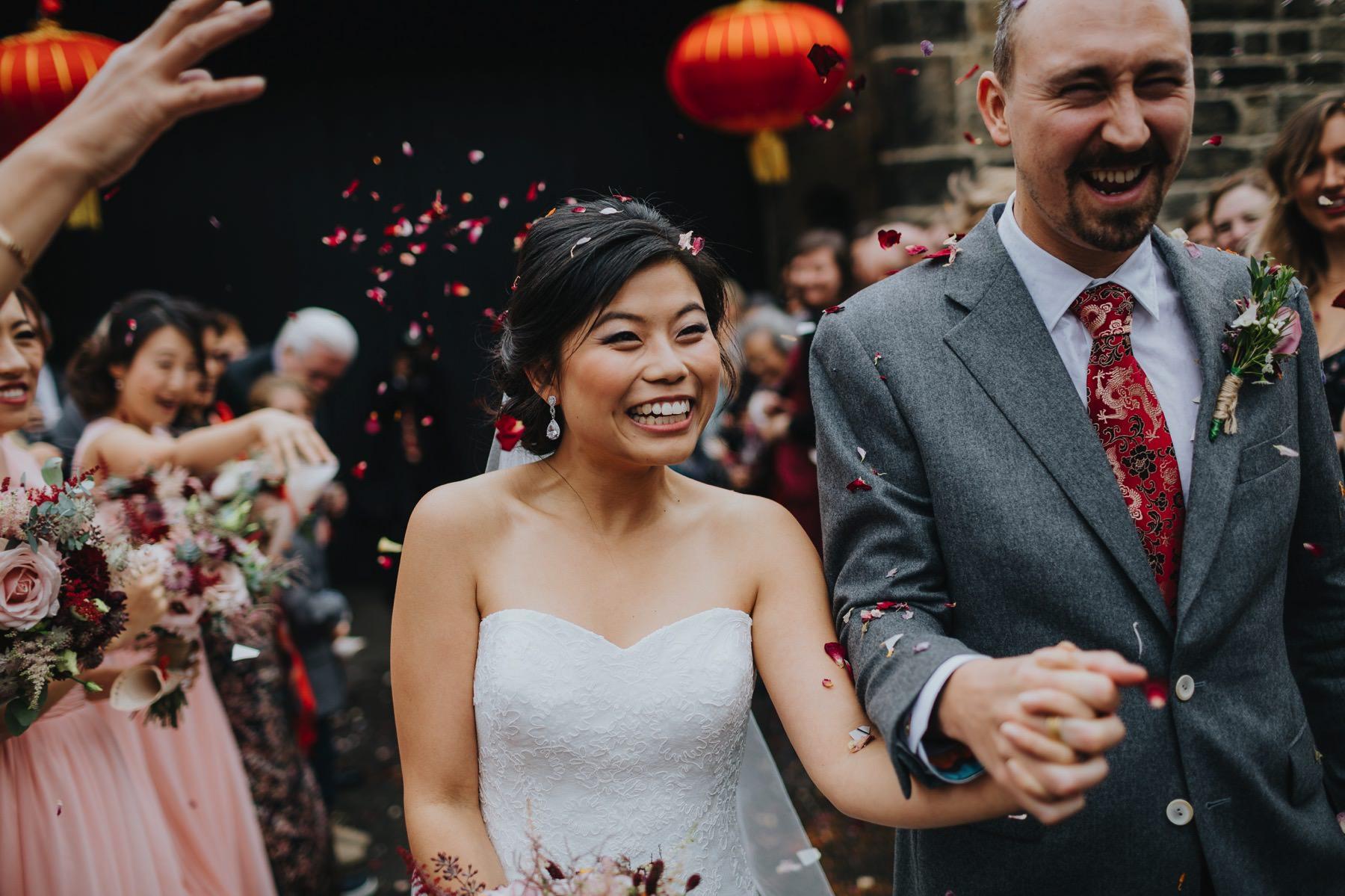 Best Wedding Photography | 2017 928