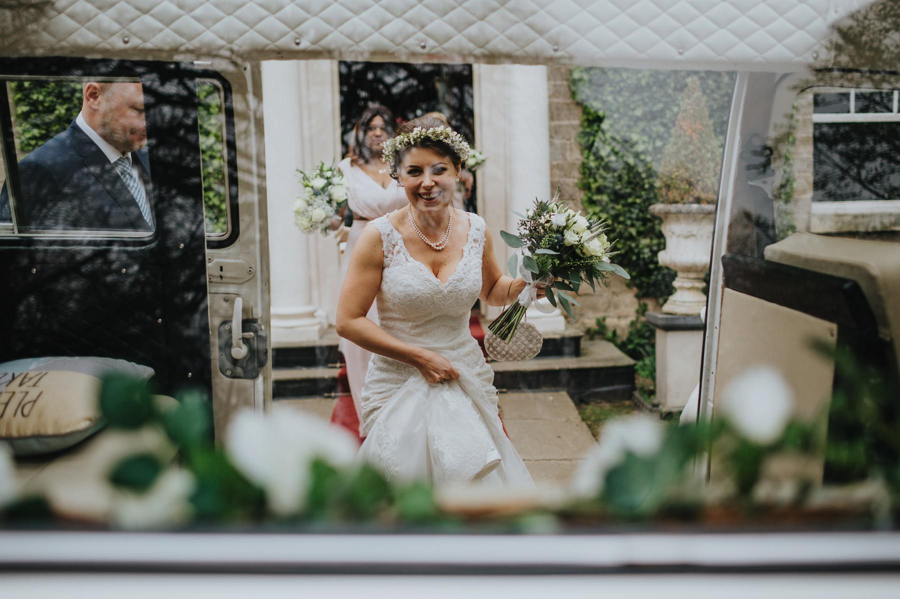 Best Wedding Photography | 2017 932