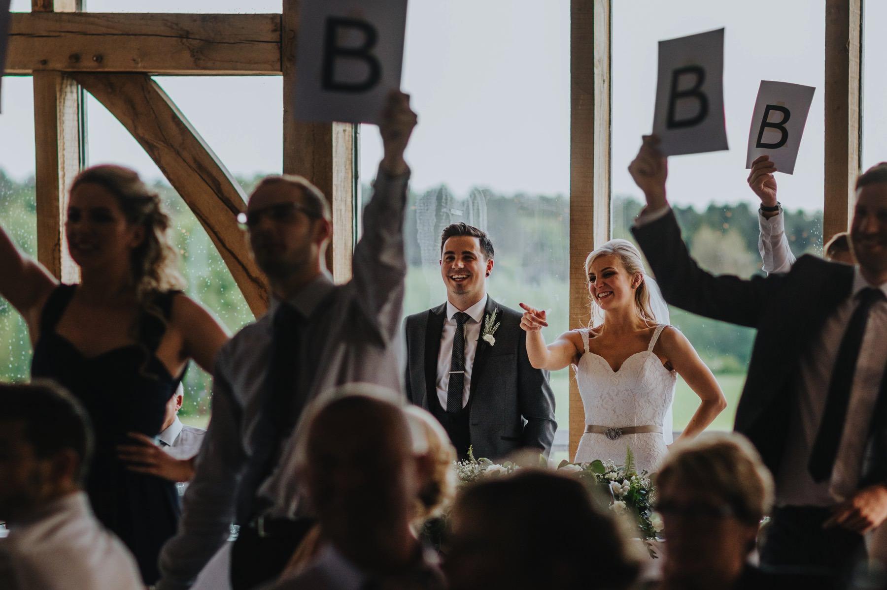 Best Wedding Photography | 2017 945