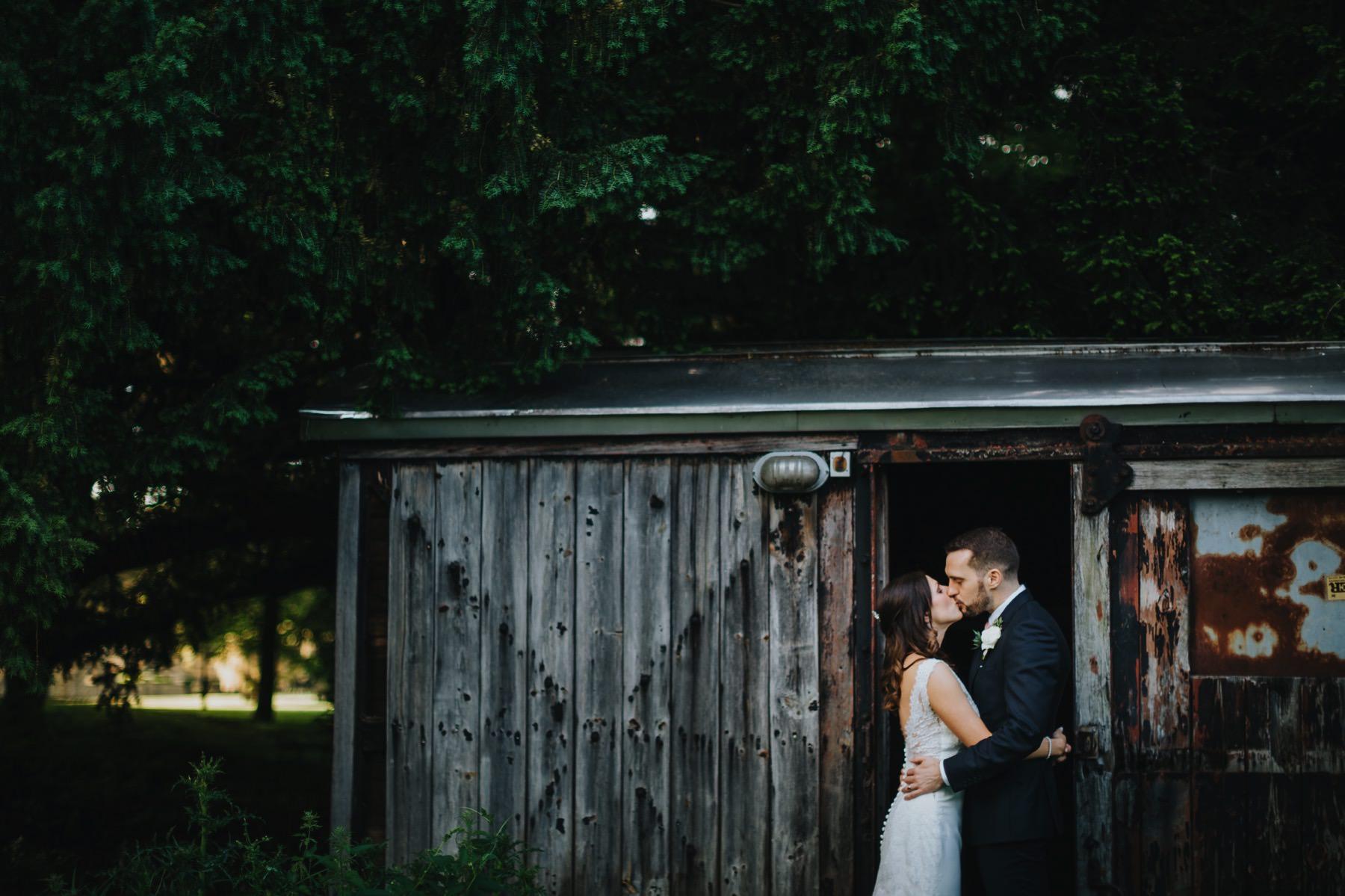 Best Wedding Photography | 2017 954