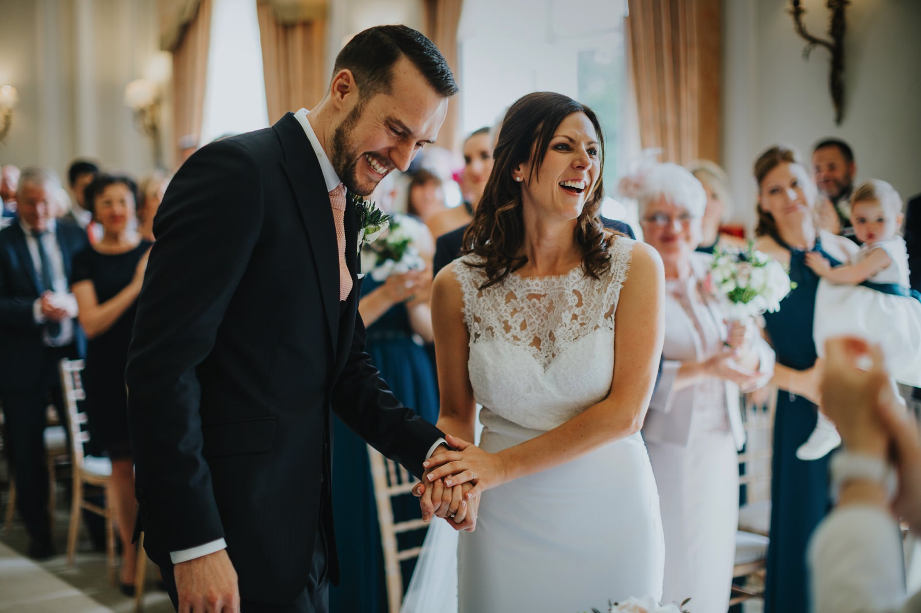 Best Wedding Photography | 2017 960