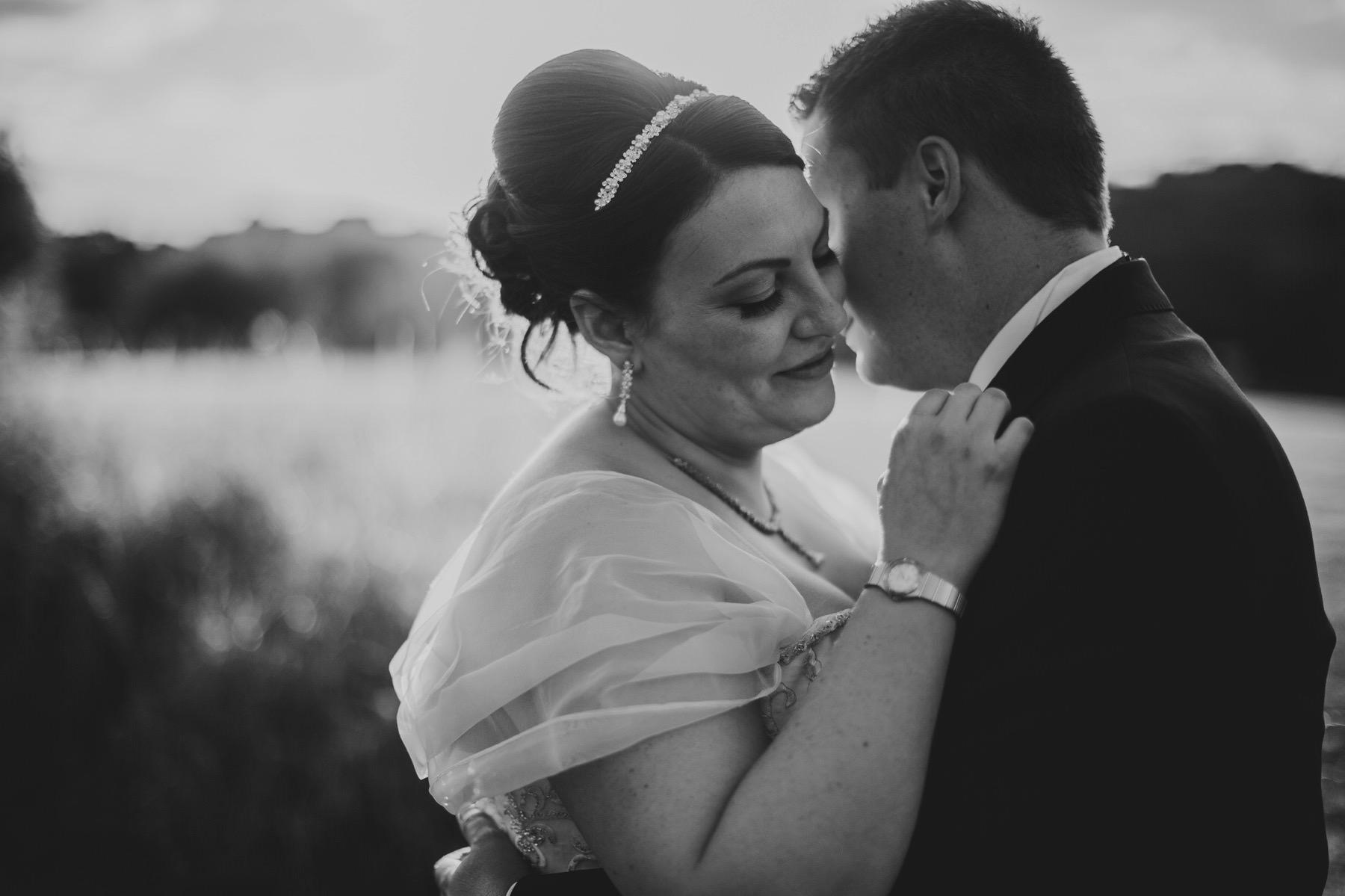 Best Wedding Photography | 2017 979