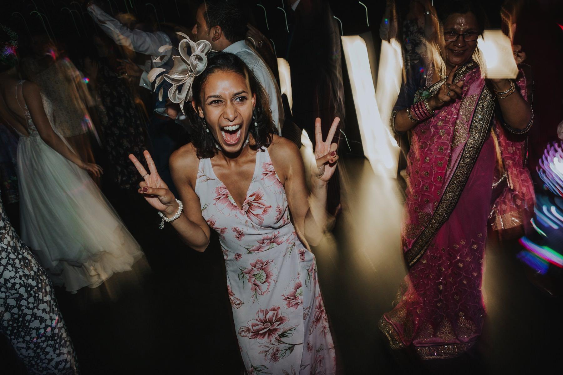 Best Wedding Photography | 2017 980