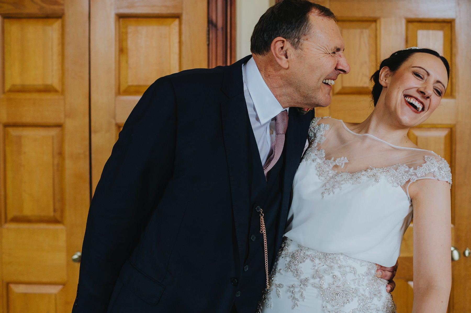 Best Wedding Photography | 2017 1000