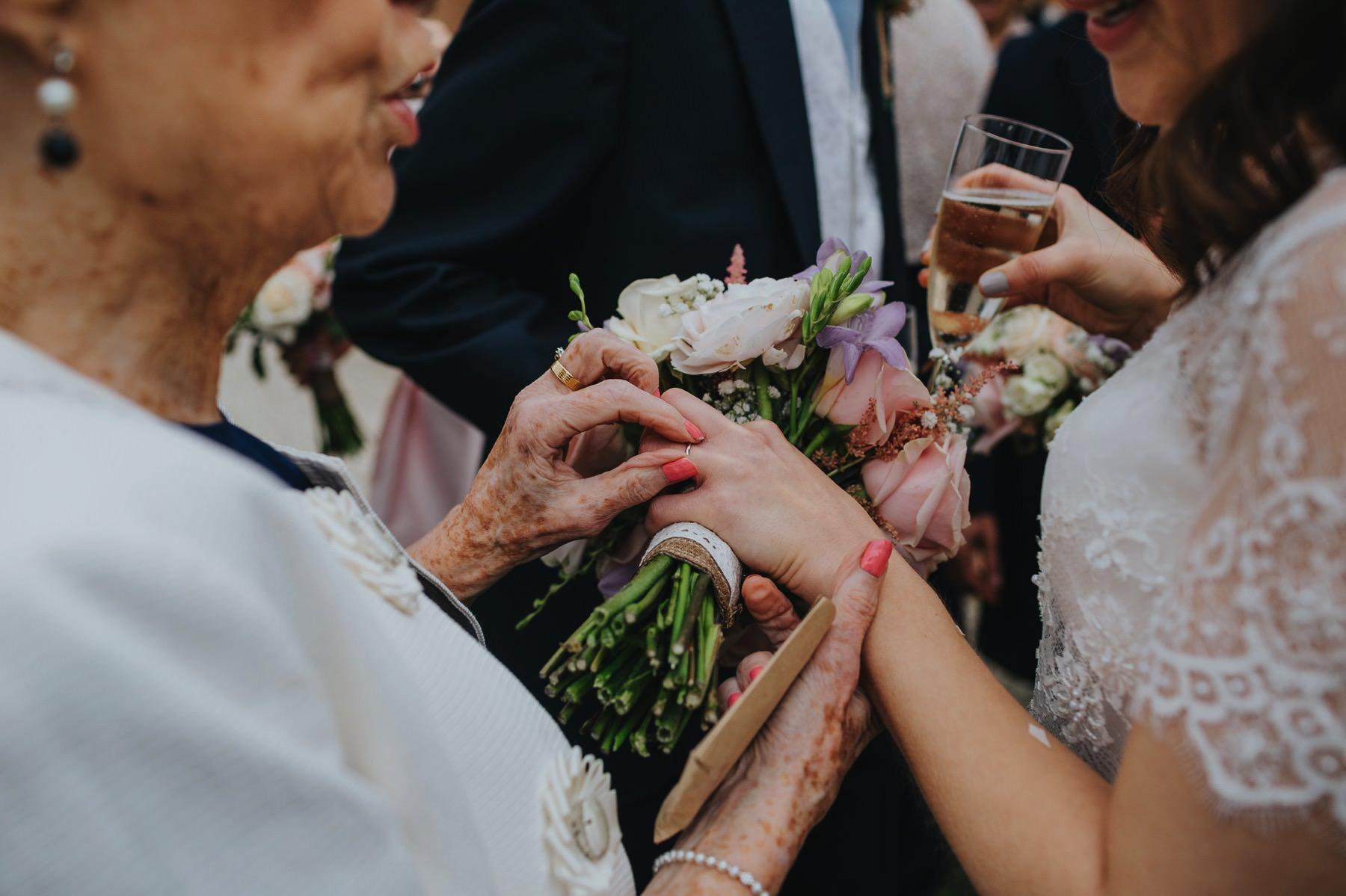 Best Wedding Photography | 2017 1016
