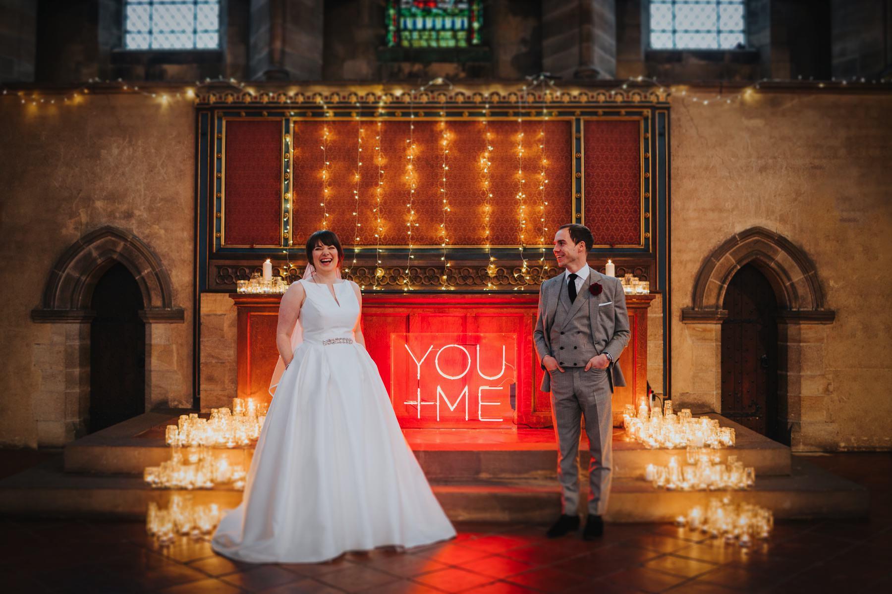 Best Wedding Photography | 2017 1026