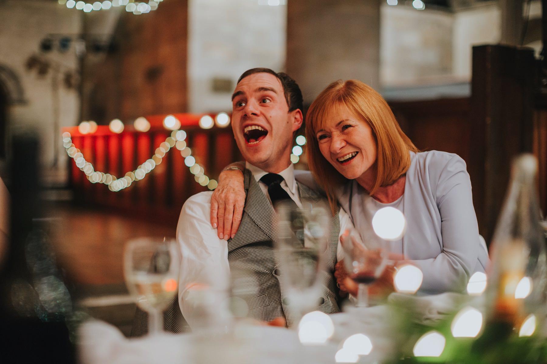 Best Wedding Photography | 2017 1032