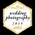 junebug-weddings-wedding-photographers-2017-200px