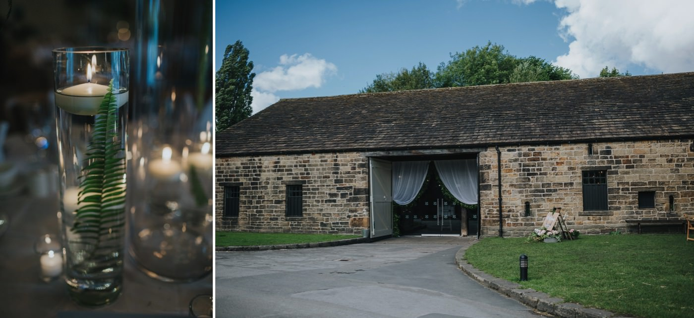 Ben & Sunita | East Riddlesden Hall Wedding 167