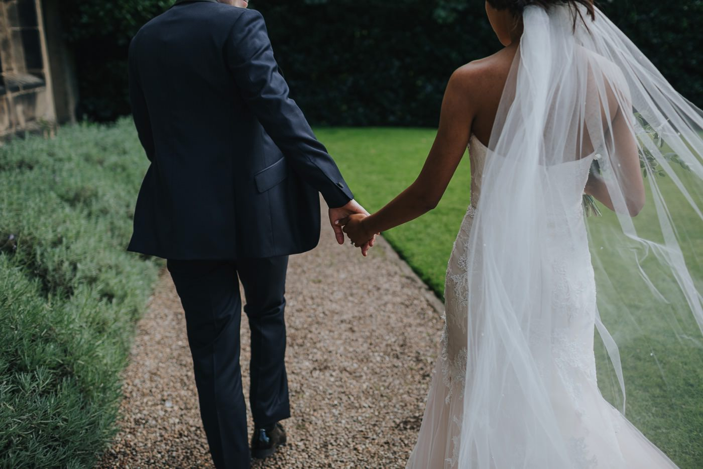 Ben & Sunita | East Riddlesden Hall Wedding 171