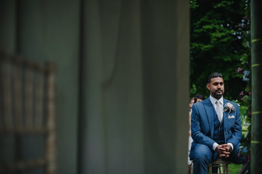 Emma & Krishan | Chippenham Park Wedding 132