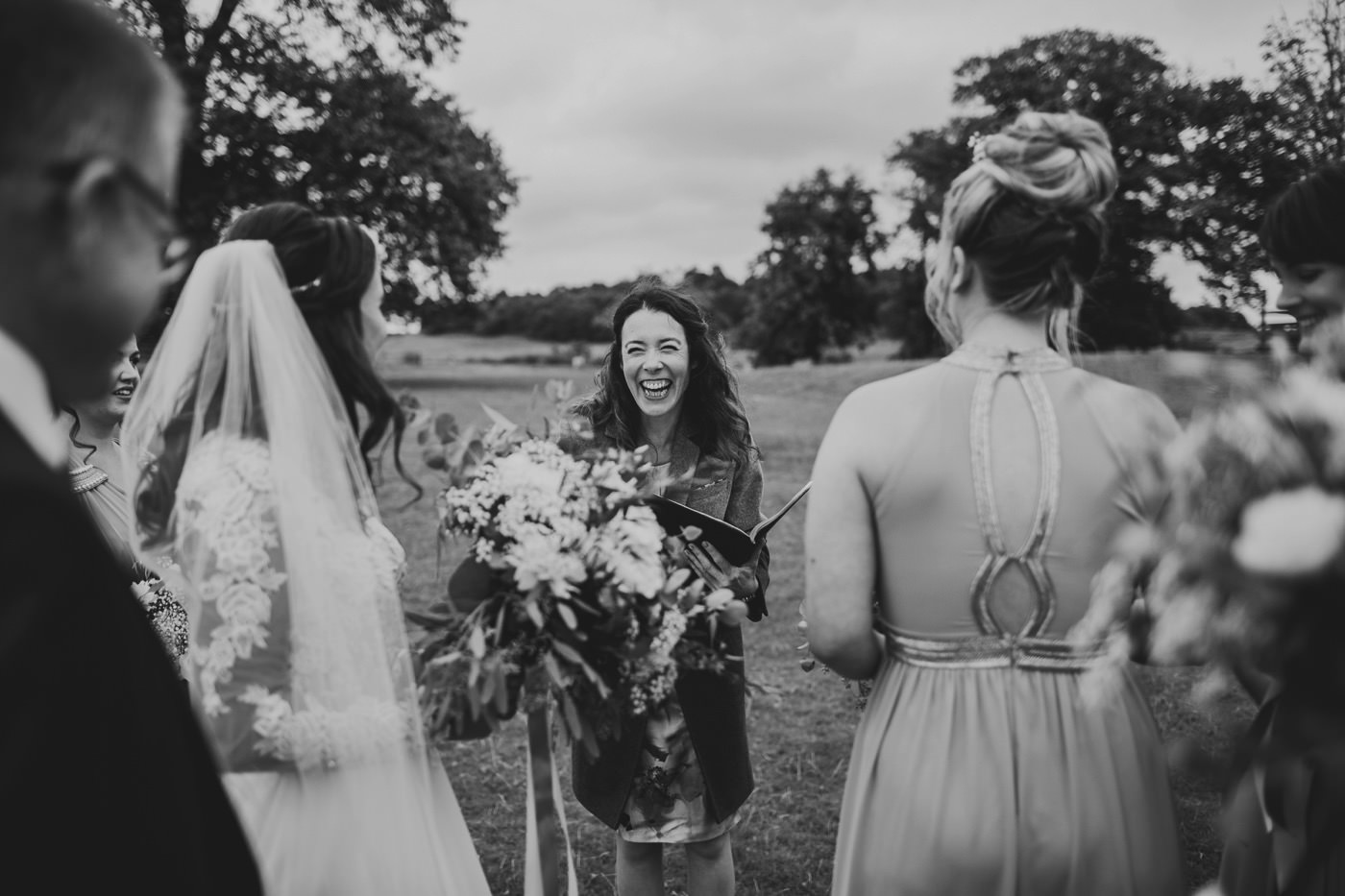 Steve & Tiffany | Bradgate Park wedding 50