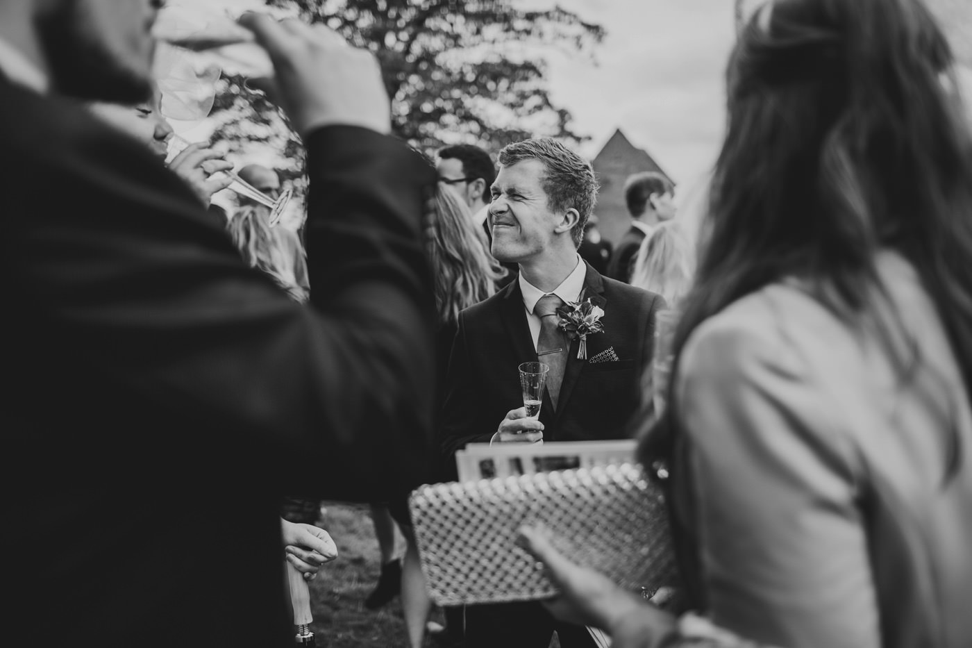 Steve & Tiffany | Bradgate Park wedding 66