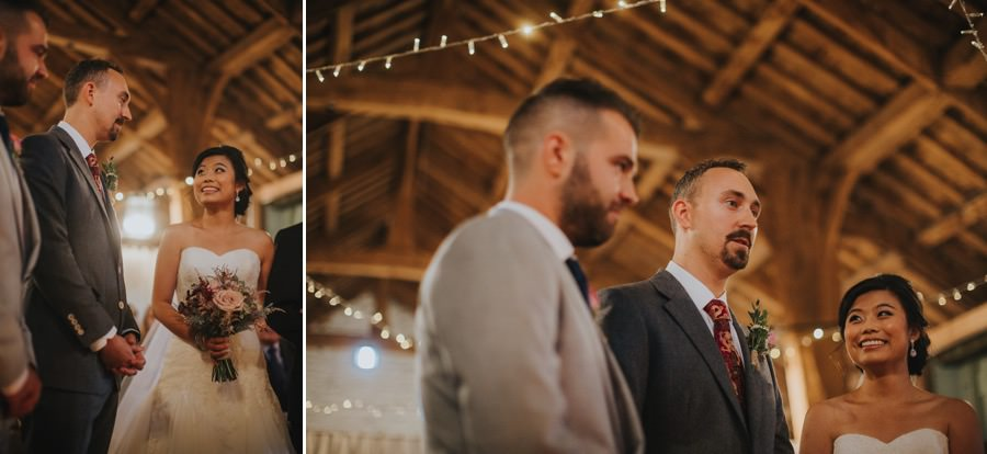 Nan & Laurence | East Riddlesden Hall wedding 43