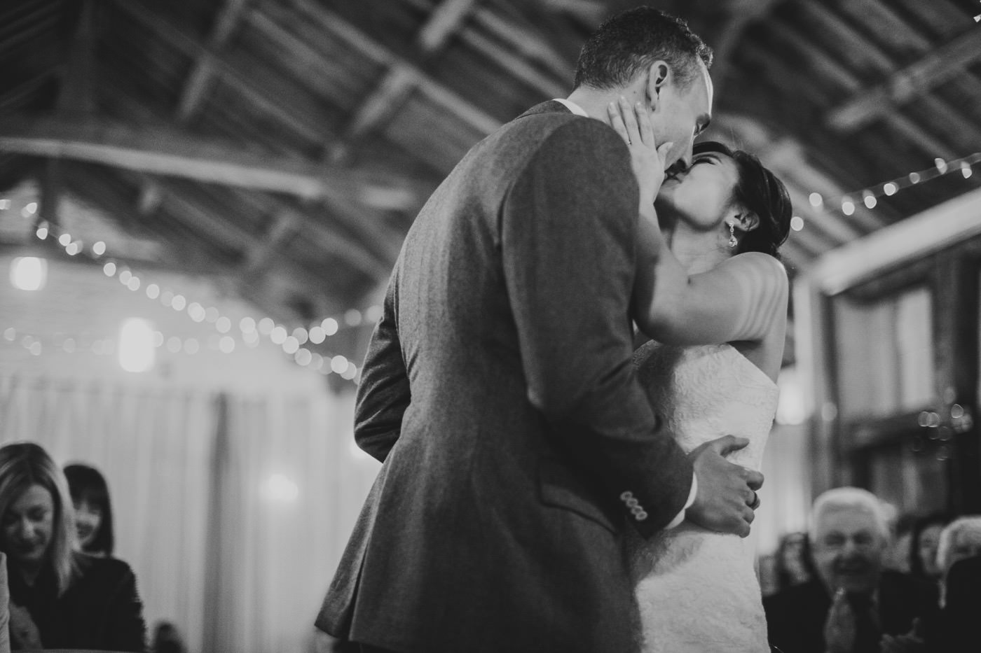 Nan & Laurence | East Riddlesden Hall wedding 48
