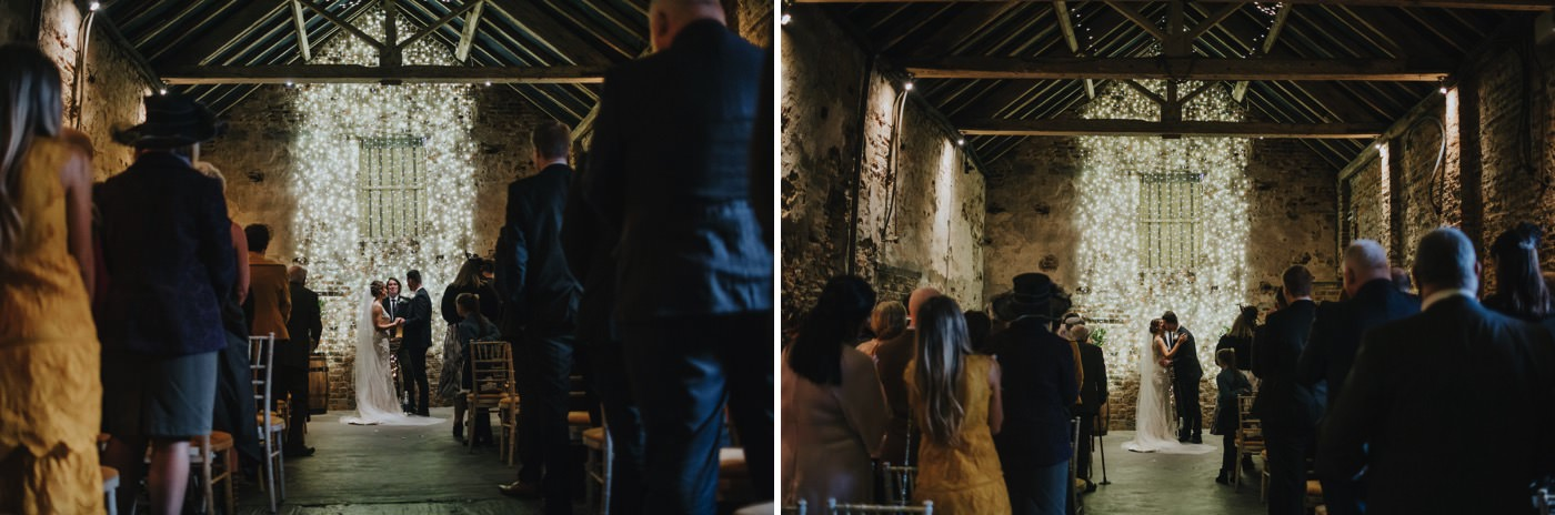 Emma & David | The Normans York wedding 189