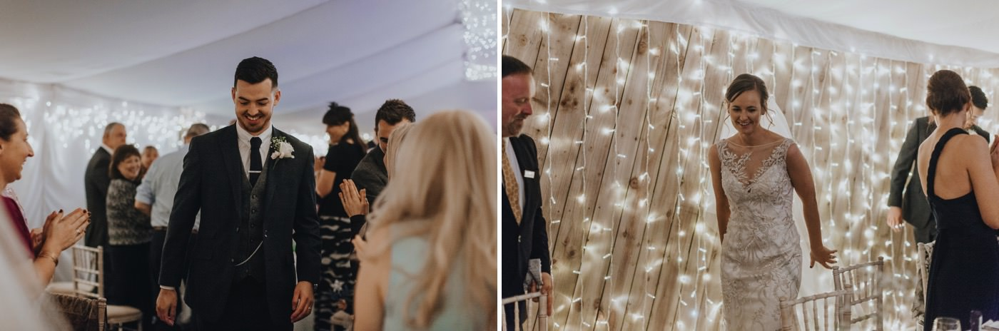 Emma & David | The Normans York wedding 232