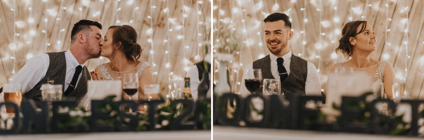 Emma & David | The Normans York wedding 241