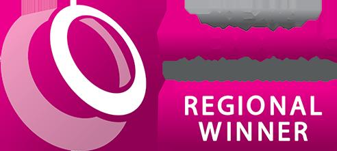 TWIA Regional Winner