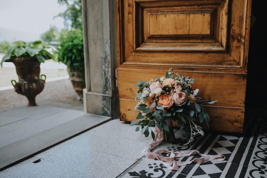 Nicola & Mike | Tuscany Wedding 7