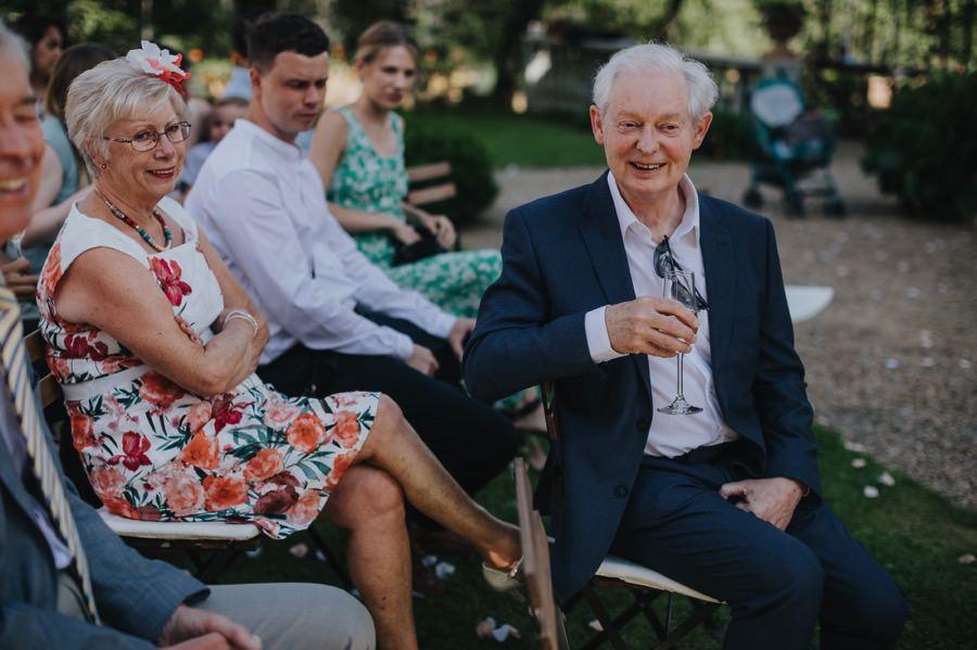 Nicola & Mike | Tuscany Wedding 51