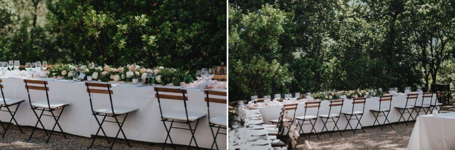 Nicola & Mike | Tuscany Wedding 63
