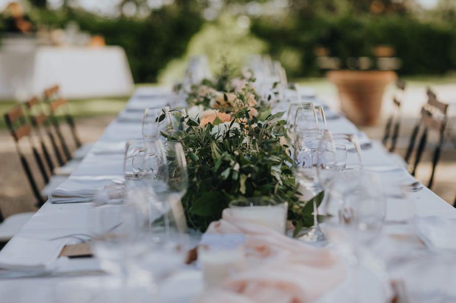 Nicola & Mike | Tuscany Wedding 64