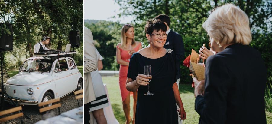 Nicola & Mike | Tuscany Wedding 69