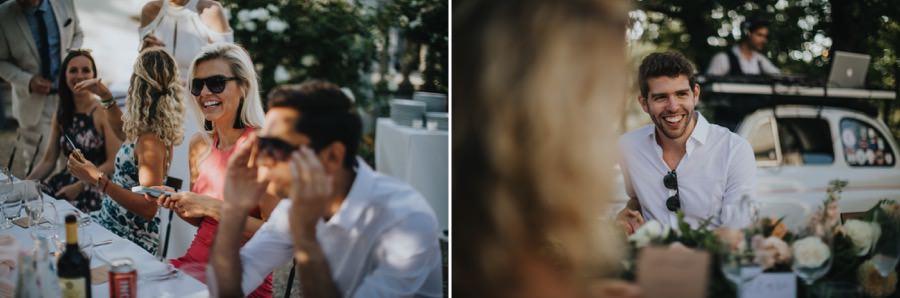 Nicola & Mike | Tuscany Wedding 77