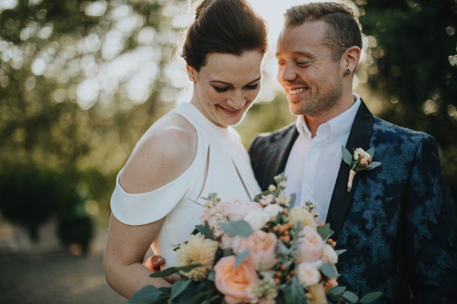 Nicola & Mike | Tuscany Wedding 78