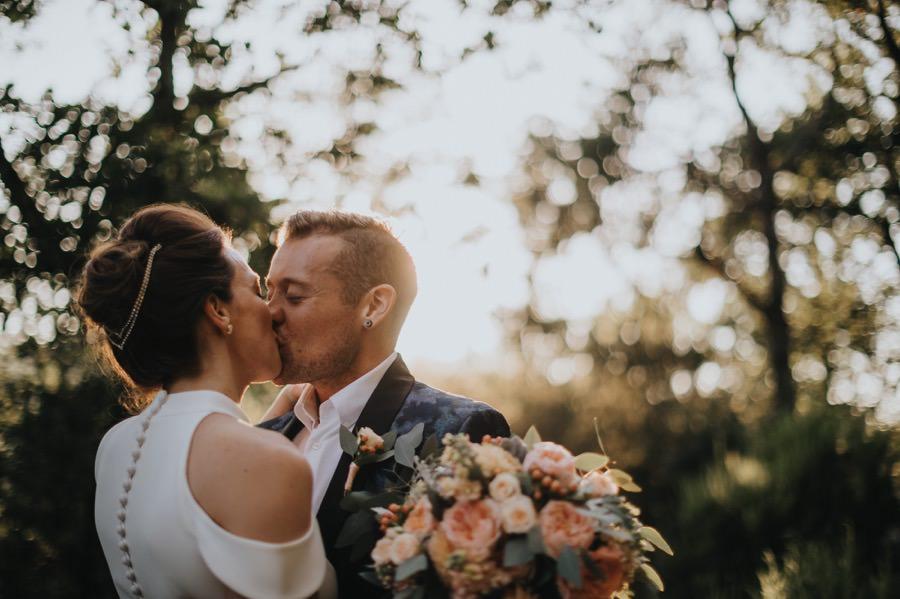 Nicola & Mike | Tuscany Wedding 82