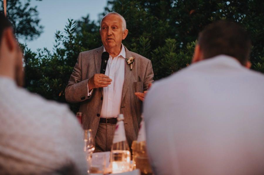 Nicola & Mike | Tuscany Wedding 93