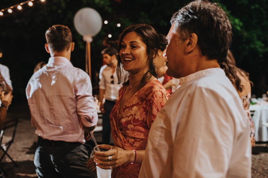 Nicola & Mike | Tuscany Wedding 102