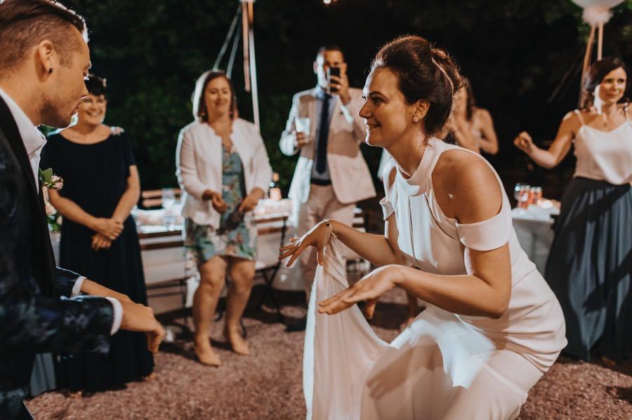 Nicola & Mike | Tuscany Wedding 103
