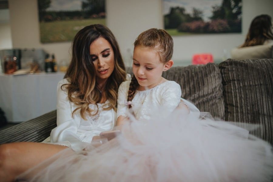 Emma & Leon | Hazel Gap Wedding 7